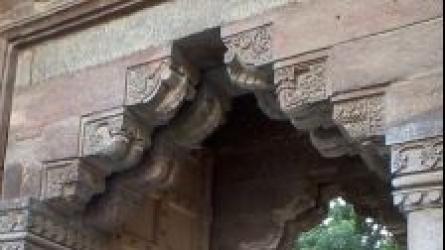 மோட் கி மஸ்ஜித்