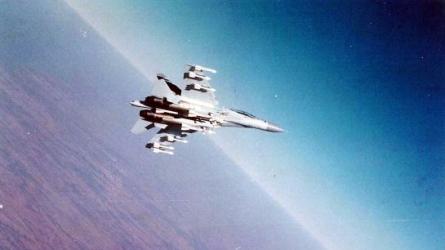 वायु सेना संग्रहालय