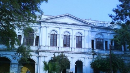 निजाम संग्रहालय