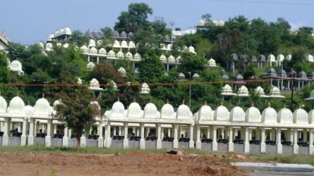 1008  లింగాల ఆలయం