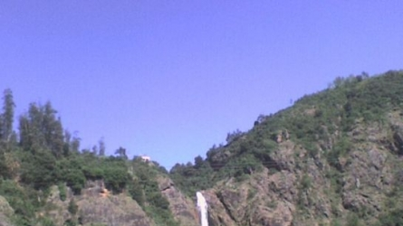கட்டாரி அருவி