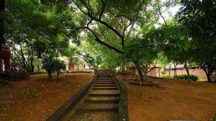 தக்ஷிண்சித்ரா