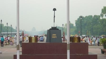 இந்தியா கேட்