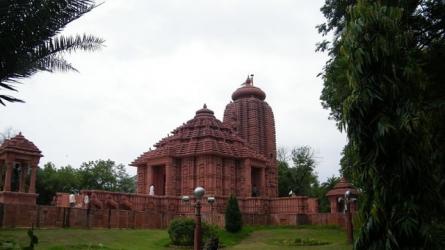 सूर्य मंदिर