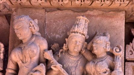 பர்ஷவநாதர் கோயில்