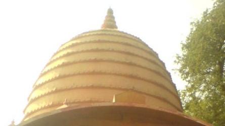 నవగ్రహ టెంపుల్