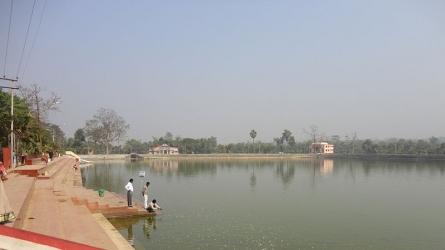 കല്യാണ് സാഗര്