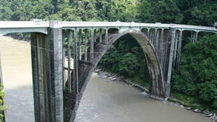कोरोनेशन पुल