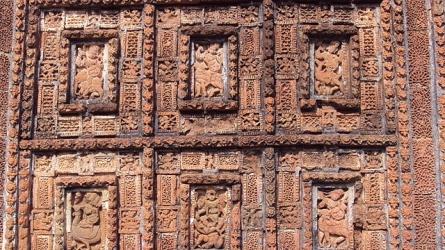ஷ்யாம் ராய் கோவில்
