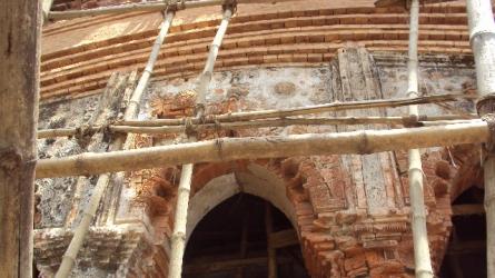 மதன்மோகன் கோவில்