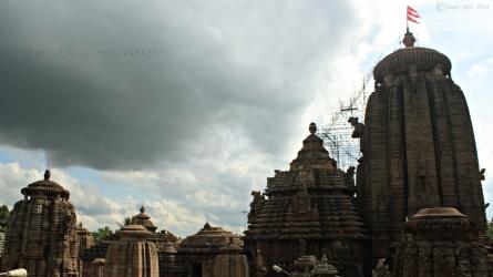 ஜகன்னாதர் கோயில்