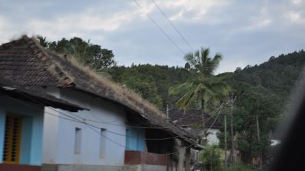 കിഗ്ഗ