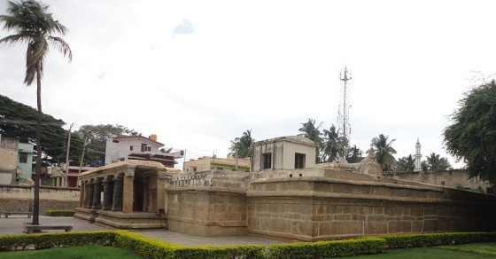 Kolar Photos, Pictures of Famous Tourist Places and