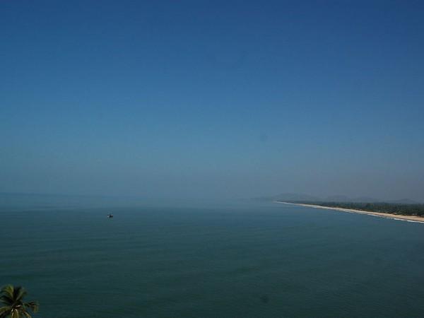 Gokarna photos, Gokarna Beach