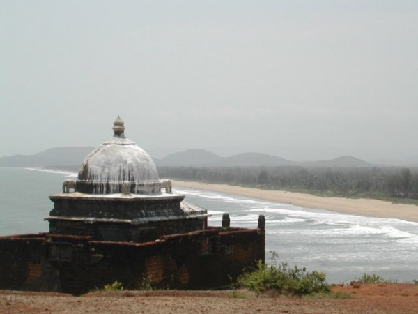 Gokarna Photos - Bharatagudi
