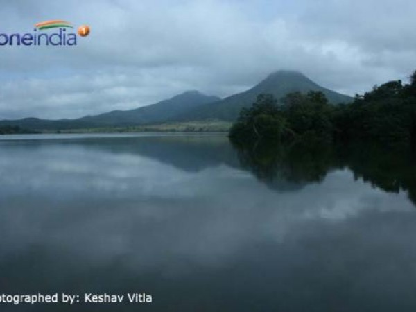 Chikmagalur Photos