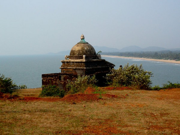 Gokarna Photos