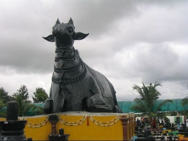 Kolar Photos