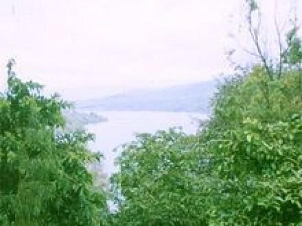 Tapola photos, Shivsagar Lake