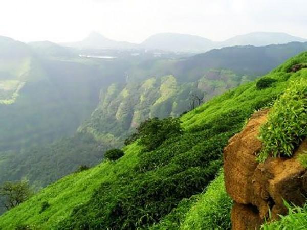 Lonavala photos, Lonavala - Western Ghats