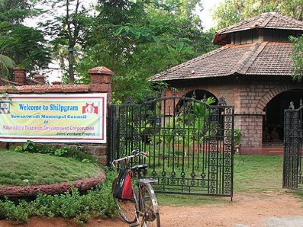 Sawantwadi photos, Sawantvadi