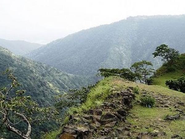 Chikhaldara photos, chikhaldara