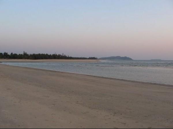 Kumta photos, Kumta Beach