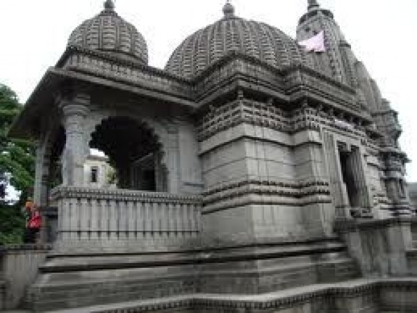 Nashik photos, Kalaram Temple