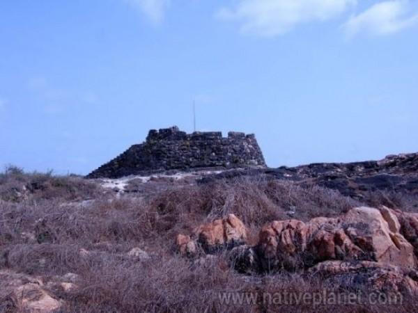 Sindhudurg photos, Sindhudurg Fort - Fort