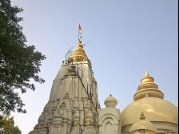 Thane photos, Vajreshwari