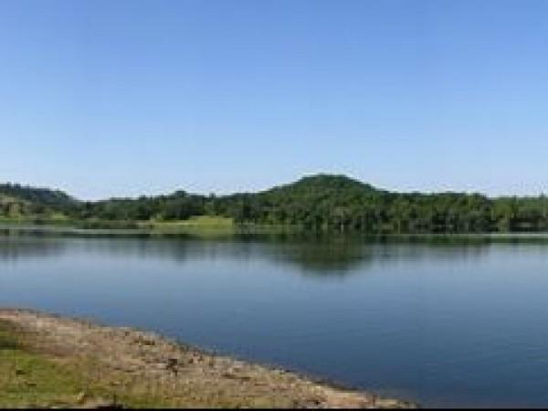 Toranmal photos, Yashavant Lake