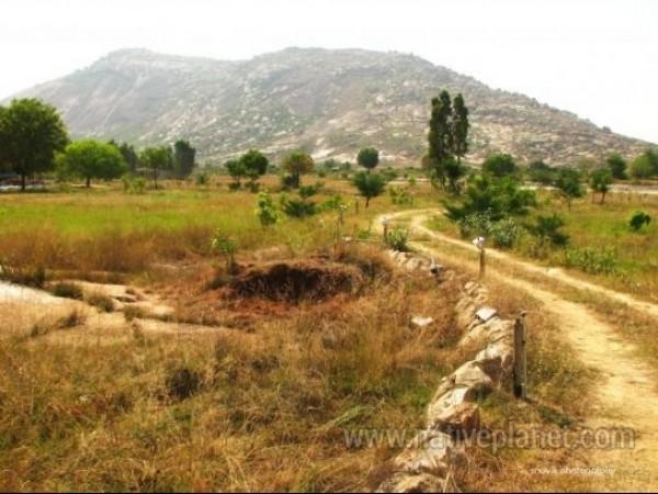 Kolar photos, Kolar - Landscape