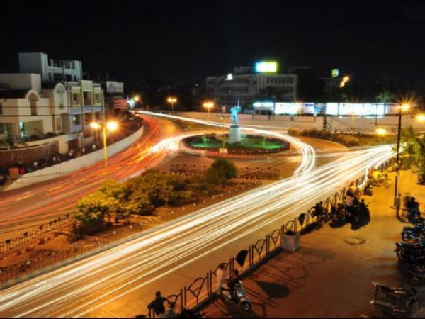 Rajkot photos, Rajkot