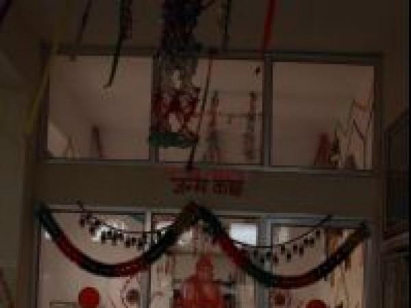 Rajkot photos, Tankara - Hometown of Social Reformer Dayanand Saraswati