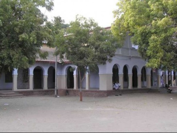 Rajkot photos, Rashtriyashala - A Unique Educational Institute