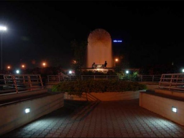 Ahmedabad photos, Science City