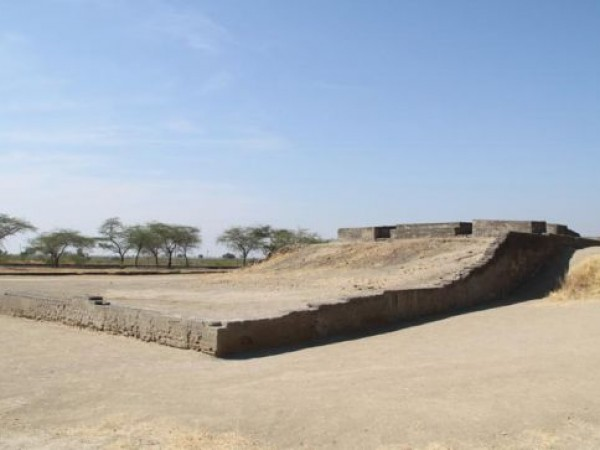 Ahmedabad photos, Lothal