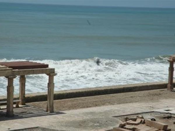 Somnath photos, Somnath Beach - Beach
