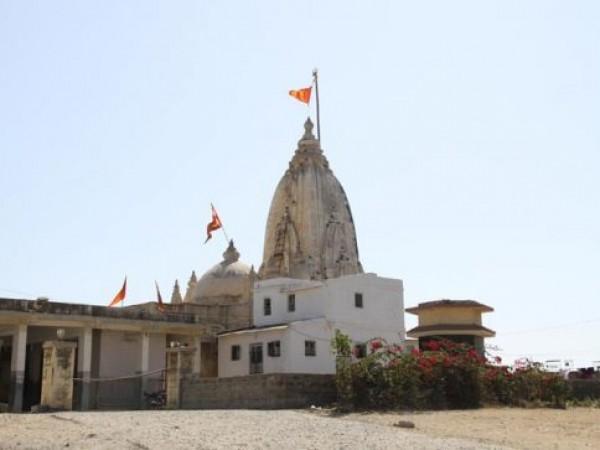 Somnath photos, Somnath-Shashibhushan - Shashibhushan, Somnath