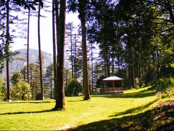 Dhanaulti photos, Dhanaulti