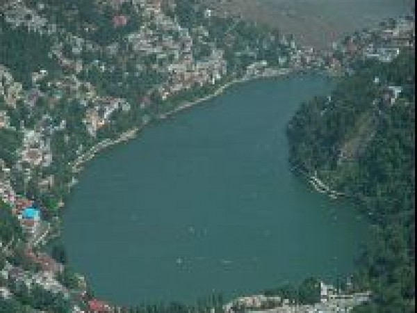 Nainital photos, 418px-Nainital