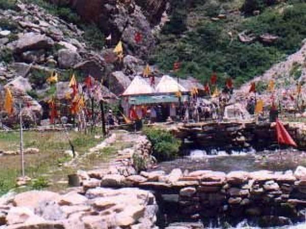 Pithoragarh photos, Jauljibi - Vibrant Jauljibi