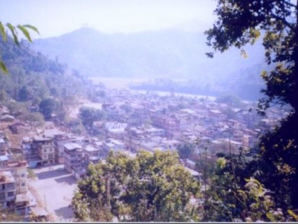 Jorethang photos, Jorethang