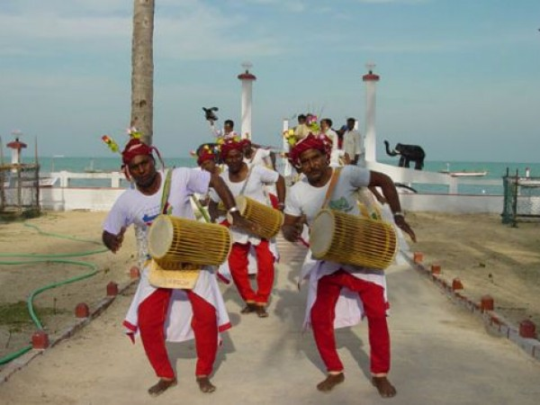 Lakshadweep photos, Lakshadweep - Culture