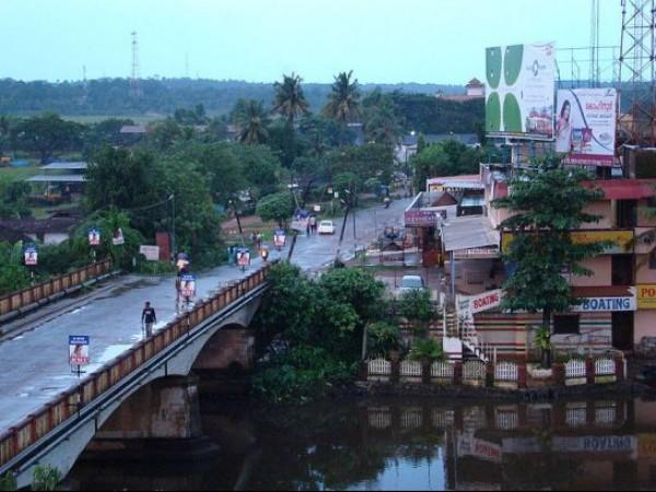 Kottayam photos,