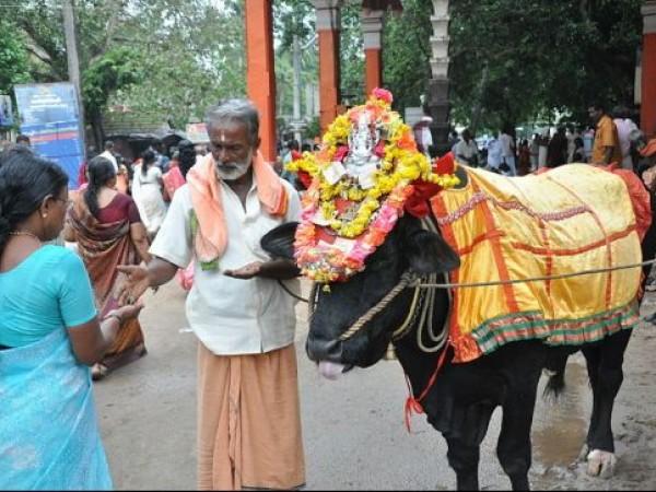 Kollam photos, Oachira - Oachira  Kali Festival