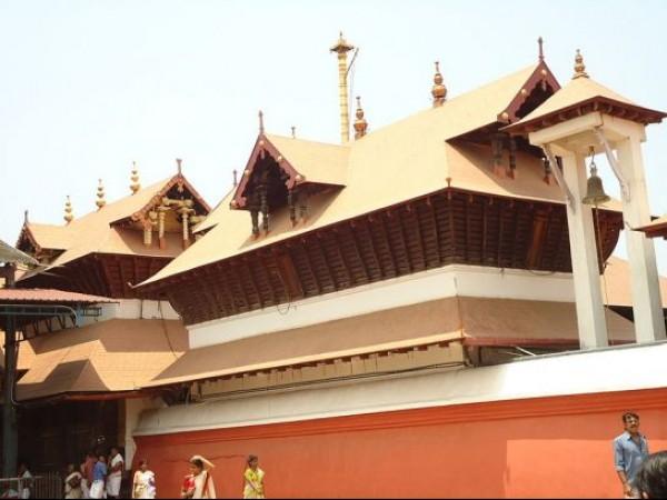 Guruvayur photos, Guruvayurappan Temple