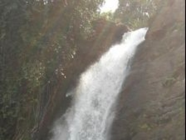 Kalpetta photos, Soochippara Waterfalls