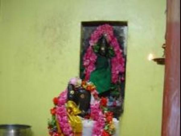 Darasuram photos, Patteeswaram - Shaktivaneshwara Temple