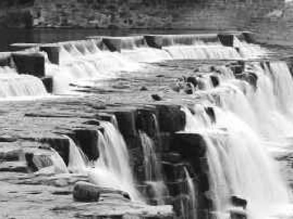 Erode photos, Kodiveri Dam - A Beautiful View